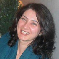 Marjan Banoo