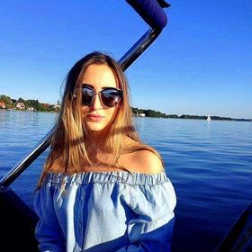 Paulina Każura