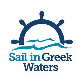 Greek Waters