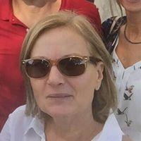 Nadia Maccini