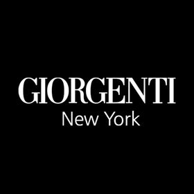 Giorgenti NewYork