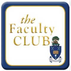 Faculty Club University of Toronto