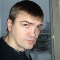 Vladimir Gmyl