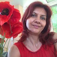 Liliana Ene