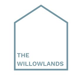 The Willowlands