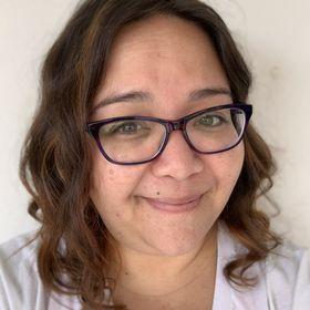 Gabrielle Toloza