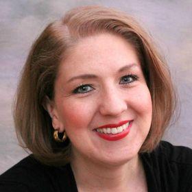 Annette Lyon