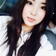 Hae Jung