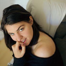 Marleen Dekker