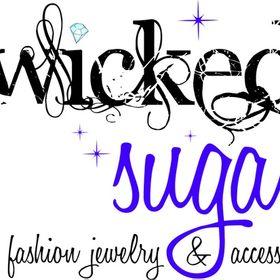 Wicked Sugar Fashion Jewelry & Accessories, LLC