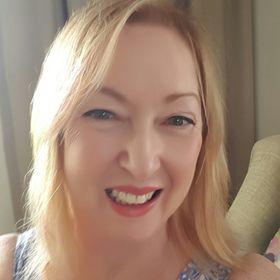 Janet Dirksen