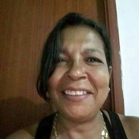 Nancy Echavarria