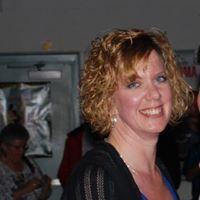 Sharon Spencer