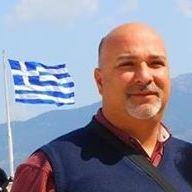 Takis Korianitis