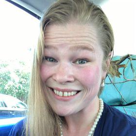 Maggie Pedersen
