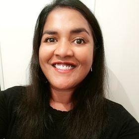 Vijaya Leloup