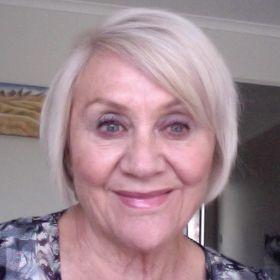 Joy McBreen