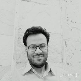 Kushal Bansal