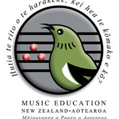 Music Education New Zealand Aotearoa