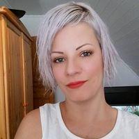 Michelle Nilsen