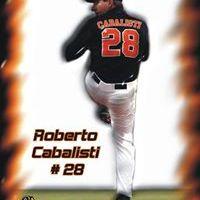 Roberto Cabalisti