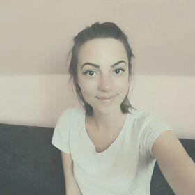 Zuzana Jarabicova