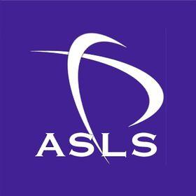 ASLS Romania