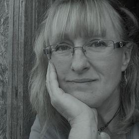 Tamara Matthews