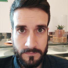 Guilherme Maldonado