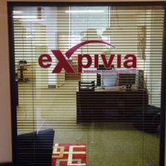 Expivia Interaction Marketing Group, Inc