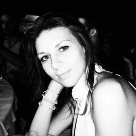 Anna Sofianidou