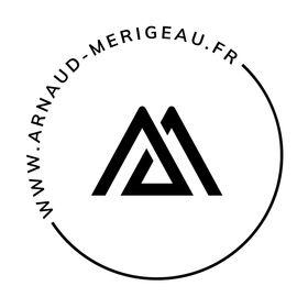 Arnaud Mérigeau