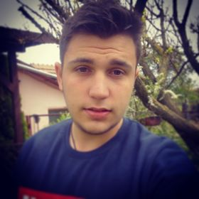 Dragan Seculin