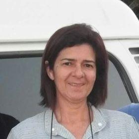 Beth Ramos
