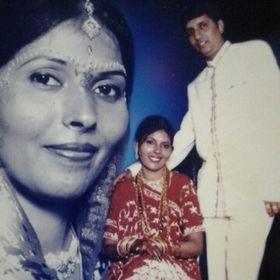 Chandravadan Jayawala
