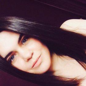 Elena Starovoytova