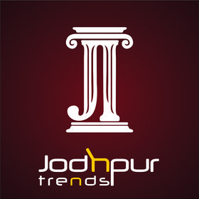 Jodhpur Trends