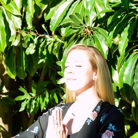 Amy Hates Carrots   Inspirational Life, Travel + Biz Tips