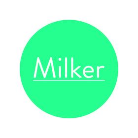 Milkerno