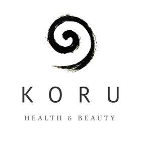 Koru Health & Beauty
