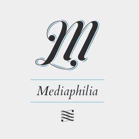 Mediaphilia