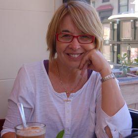 Diane Hewson