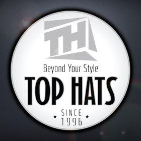 Top Hats Spain
