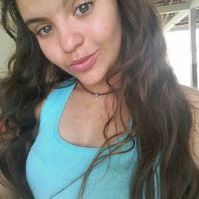 Kaliny Kendra Rodrigues Sabino