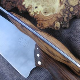 edboz-knives