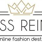 Miss Reina Your Online Fashion Destination