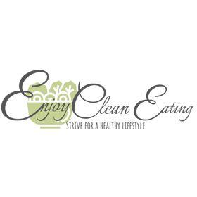 Healthy Instant Pot, Air Fryer Recipes / Enjoy Clean Eating