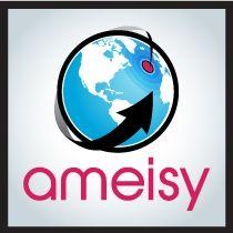Ameisy