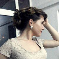 Diana Costinescu