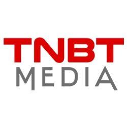 Tnbt Media